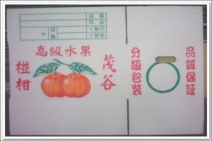 椪柑箱-80