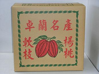 楊桃箱160-147